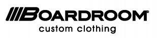 Job: Boardroom Custom Clothing | ACCOUNT MANAGER - Promotional Apparel/Private Label | Vancouver, BC