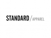 Job: Standard Apparel | National Account Manager - Menswear | Toronto, Ont