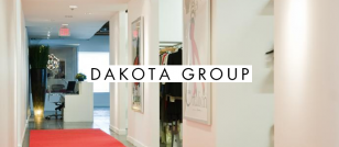 Dakota Group