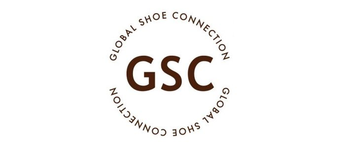 Global Shoe Connection