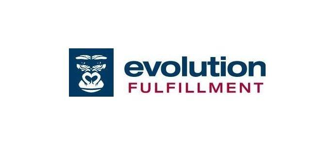 Evolution Fulfillment