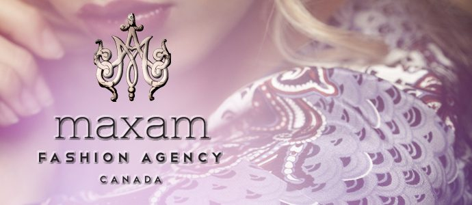 Maxam Agency Canada