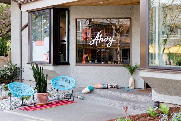 Ahoy Store