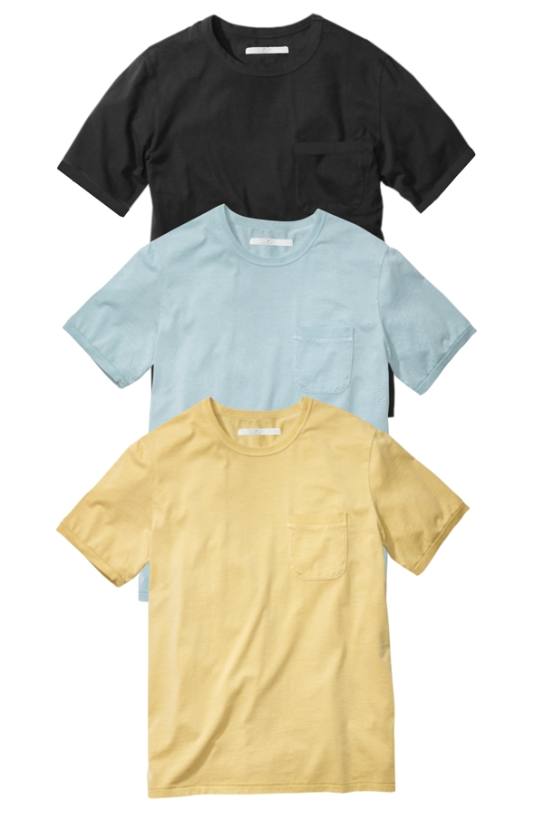 outerknown tees