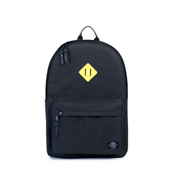 Parkland Bag 2