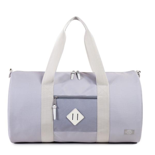 Parkland Bag