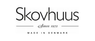 RMA to Represent SKOVHUUS in the West