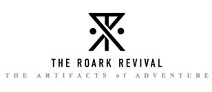 Timebomb Trading Inc. Now Distributing The Roark Revival
