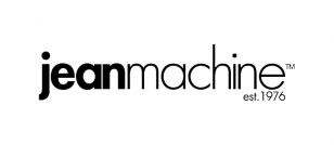 Jean Machine files for Bankruptcy Protection