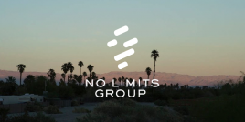 No Limits Group Announces New Business Model in Canada