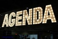 Agenda adds a one-day B2C festival experience to Long Beach event