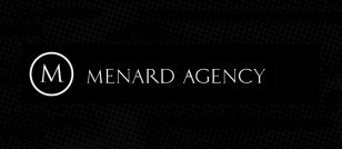 Job: Menard Agency | Sales Representative | Vancouver, BC