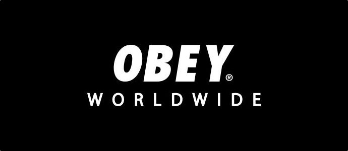 Timebomb Trading to Distribute Obey, Loser Machine and Dark Seas for Canada