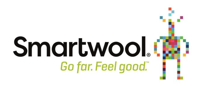 Smartwool Announces New Canadian Sales and Marketing Team