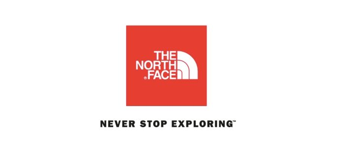 The North Face Canada Announces New Brand, Communications and Sports Marketing Coordinator