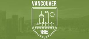 Keynote & Tactical Sessions Announced for the KNOWSHOW in Vancouver