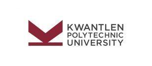Job: KPU | Fashion Marketing Faculty and Coordinator | Richmond, BC