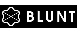 Sales Agency Wanted | Blunt Umbrellas | Western Canada