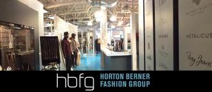 Job: HBFG | Sales Representative | Vancouver, BC