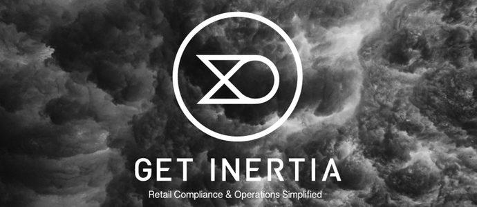 Get Inertia