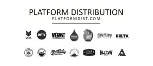 Proper Footwear Now Available Through Platform Distribution