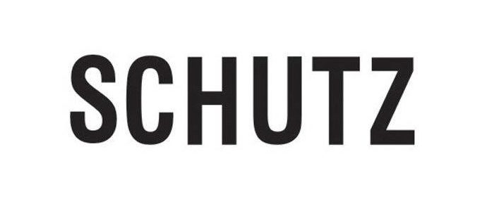Slavin Raphael Welcomes one of Hollywood's Favourite Footwear Brands, Schutz