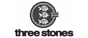 Sales Rep Agency Wanted: 3 Stones Clothing | Western Canada