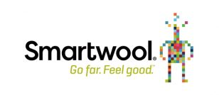 Job: Smartwool | Key Account Sales Manager | Montreal, QC