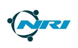NRI Adds Eastern Leadership