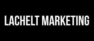 Job: Lachelt Marketing | Sales Representative | Vancouver, BC