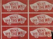 Brand Profile: Vans