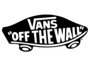 Vans Canada Announces New Apparel Sales Manager