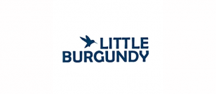 Little Burgundy Sold to Journeys Parent Company