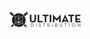 Ultimate Distribution