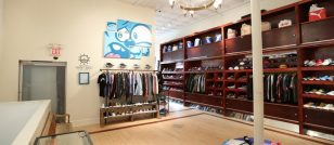 Retailer Feature: Bodega - Boston