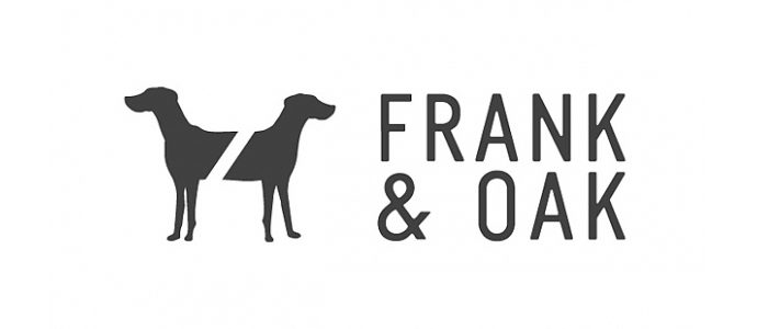 Retailer Feature: Frank & Oak