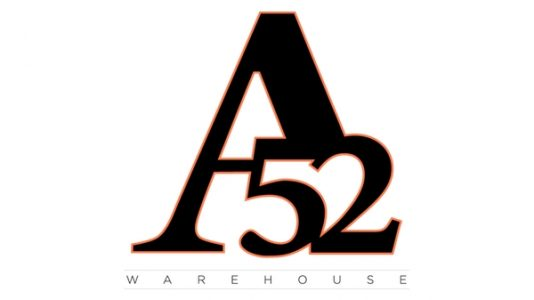 A52 Announces a New Strategic Partnership