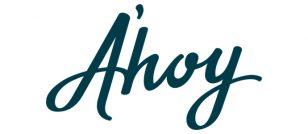 Retailer Feature: A'hoy