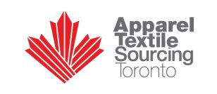 Apparel and Textile Sourcing Show to Come to Canada