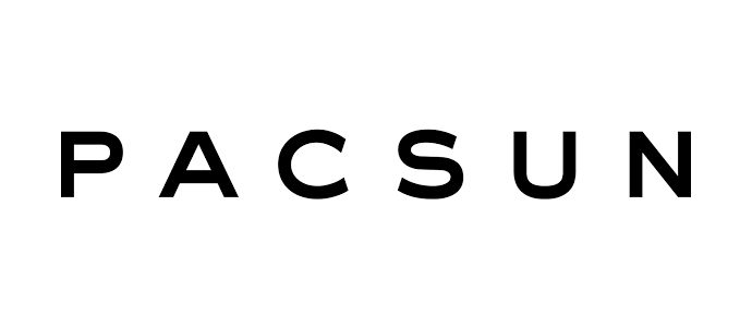PacSun Reported to be Preparing for Chapter 11