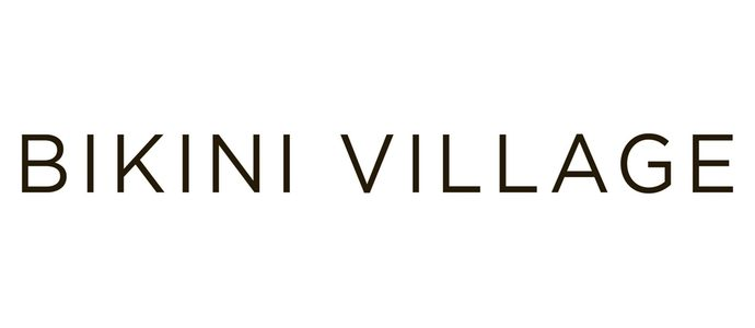 New Branding and Expansion Plans for Bikini Village