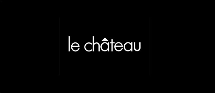 Le Chateau to Close 40 More Stores