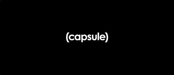 Capsule Show Announces Los Angeles Edition