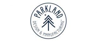 Brand Profile: Parkland Manufacturing