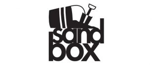 SANDBOX Welcomes Jeff Martino to the Team