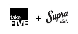 Take Five Trading Merges with Supra Distribution