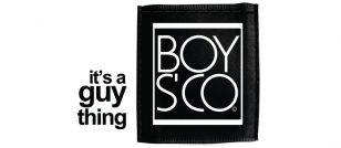 Retailer Feature: Boys'Co | Vancouver, BC