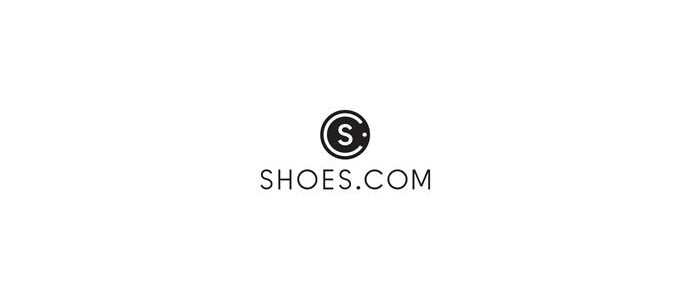 Shoes.com receives the 2016 eCommerce experience award