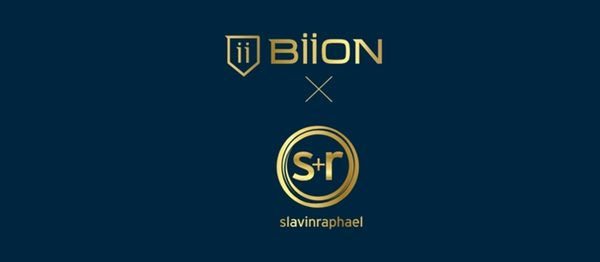 Slavin Raphael to Represent Biion Footwear in Canada