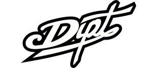Retailer Feature: DIPT | Vancouver, BC